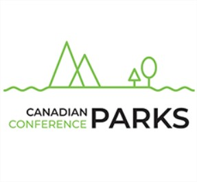 Come see us at the 2019 Canadian Parks Conference in Quebec- October 7-10, 2019