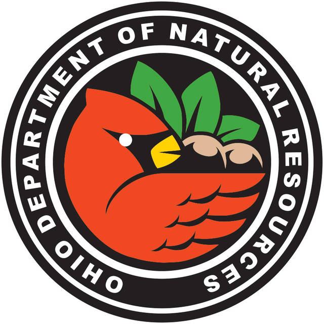 ODNR to roll out new Ohio Reservation and Registration System