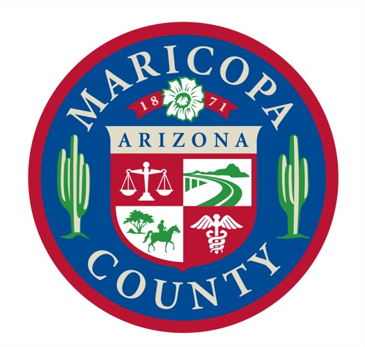 US eDirect Welcomes Maricopa County, AZ Department of Parks and Recreation!