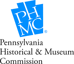 US eDirect Welcomes Pennsylvania Historical and Museum Commission!