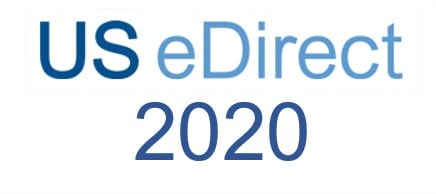US eDirect Remembers 2020 as the Year of Parks in Short Video