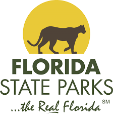 US eDirect Launches Partnership With Florida Park Service