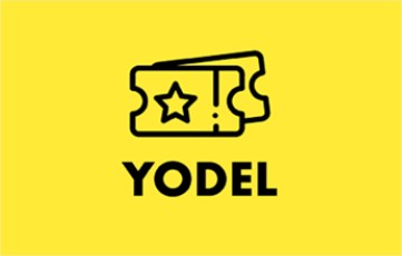 Yodel: Contactless Pay by Phone Park Passes and More