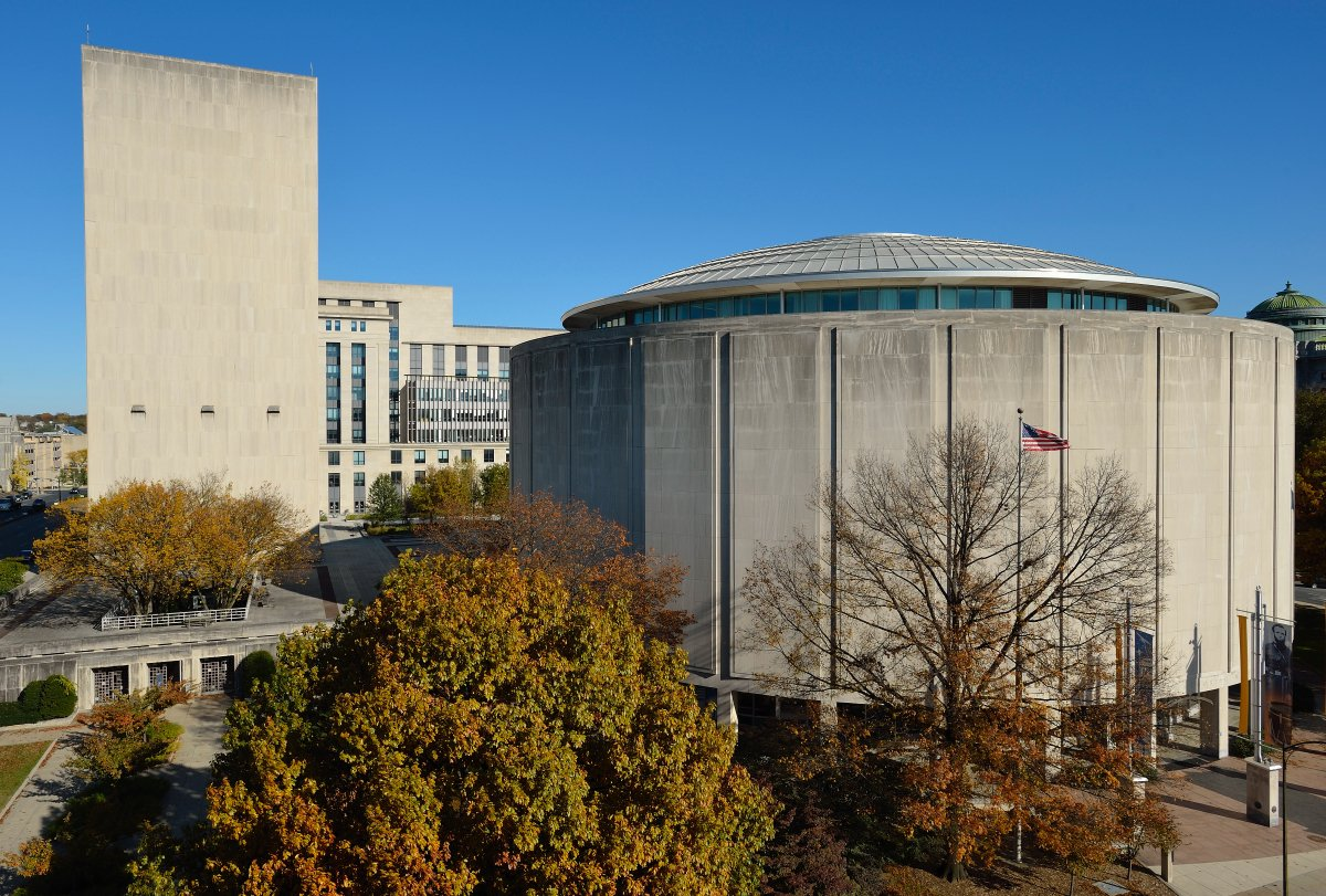 Pennsylvania Historical and Museum Commission Begins Selling Online Tickets with US eDirect